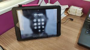Apple iPad Air 2 64 GB Gray | Tablets for sale in Lagos State, Ejigbo