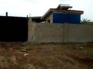 Farmland For Sale | Land & Plots For Sale for sale in Ogun State, Sagamu