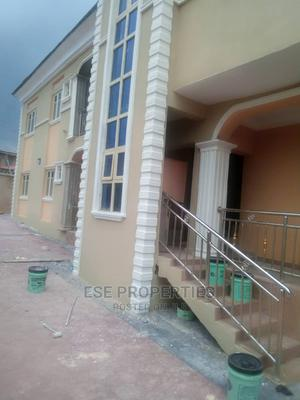3bdrm Apartment in Akala Estate, Ibadan for Rent   Houses & Apartments For Rent for sale in Oyo State, Ibadan