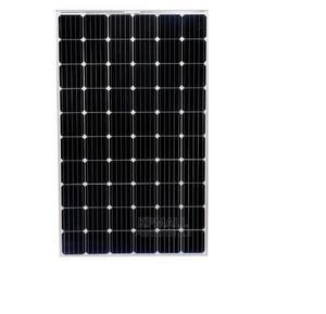 250W Auxano Mono Solar Panel   Solar Energy for sale in Lagos State, Ojo