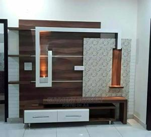 Interior Design (Interior Decorations in Nasarawa)   Building & Trades Services for sale in Nasarawa State, Lafia