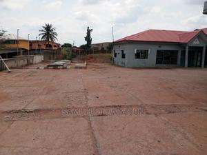 Certificate of Occupancy | Land & Plots For Sale for sale in Ibadan, Alakia
