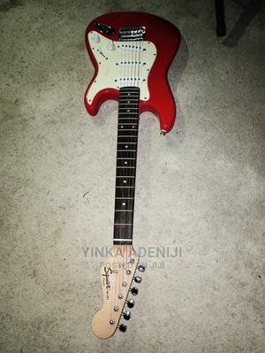 Fender Electric Guitar   Musical Instruments & Gear for sale in Oyo State, Ibadan