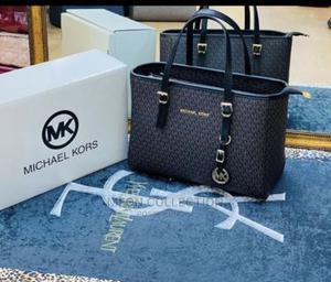 Quality Michael Kors Ladies Handbag | Bags for sale in Lagos State, Ikeja