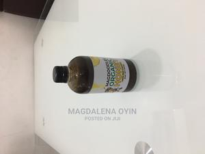 Mag'Doodles Organic Honey | Bath & Body for sale in Lagos State, Kosofe