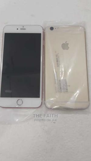 Apple iPhone 6 16 GB Gold | Mobile Phones for sale in Oyo State, Ibadan