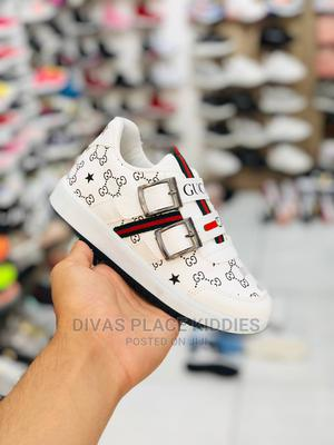 Gucci SNEAKS   Children's Shoes for sale in Lagos State, Lekki