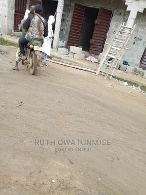 4 Spacious Shops With a Toilet,With Modern Facilities, | Commercial Property For Rent for sale in Ikorodu, Agric