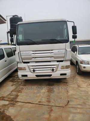 Foreign Used Daf 85cf | Trucks & Trailers for sale in Ogun State, Sagamu