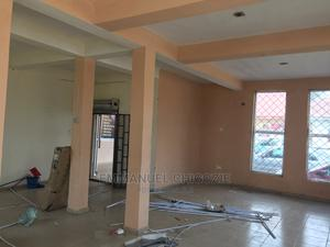 A Strategic Plaza Doubled Shop for Rent | Commercial Property For Rent for sale in Abuja (FCT) State, Lugbe District