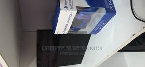 Uk Used PS4 Console + 8games + Controller | Video Game Consoles for sale in Abuja (FCT) State, Wuse