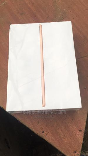 New Apple iPad 9.7 32 GB White   Tablets for sale in Lagos State, Ikeja