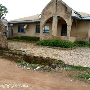 3bdrm Bungalow in Iyanaagbala Junction, Alakia for Sale | Houses & Apartments For Sale for sale in Ibadan, Alakia