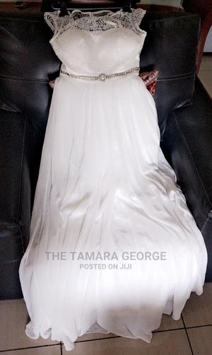 Long Dress | Clothing for sale in Rivers State, Port-Harcourt
