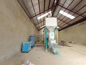 Rice  Milling Plant   Farm Machinery & Equipment for sale in Abuja (FCT) State, Central Business District
