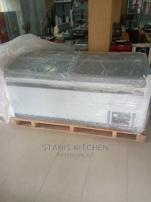 Island Freezer | Restaurant & Catering Equipment for sale in Lagos State, Lagos Island (Eko)