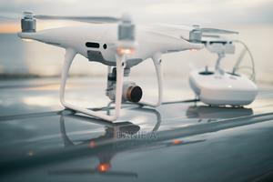 Drone Service   Photography & Video Services for sale in Abuja (FCT) State, Kubwa