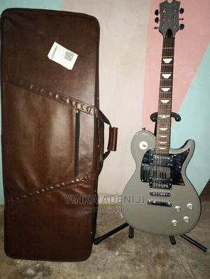 Keith Urban Electric Guitar   Musical Instruments & Gear for sale in Oyo State, Ibadan