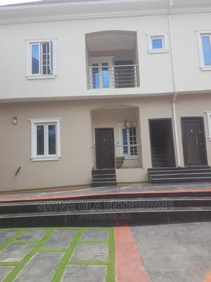 Furnished 2bdrm Apartment in Elepe Royal Estate, Ikorodu for Rent   Houses & Apartments For Rent for sale in Lagos State, Ikorodu