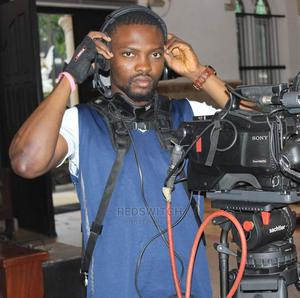 Full Time Video Editor Needed | Arts & Entertainment Jobs for sale in Lagos State, Gbagada