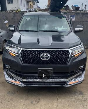 Car Upgrade From Old Model to New Model | Automotive Services for sale in Lagos State, Amuwo-Odofin