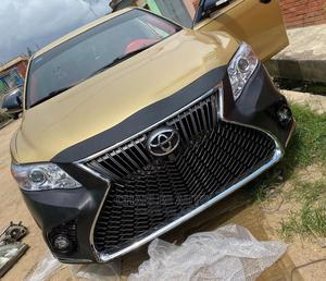 Front and Back Upgrade | Automotive Services for sale in Lagos State, Amuwo-Odofin