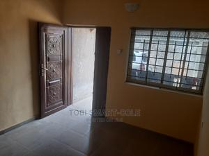 2bdrm Apartment in Yakoyo/Alagbole for Rent   Houses & Apartments For Rent for sale in Ojodu, Yakoyo/Alagbole