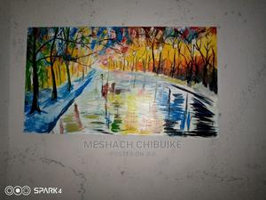 Artworks for Home Decorations   Arts & Crafts for sale in Rivers State, Port-Harcourt