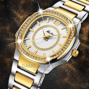 Original Missfox Watch For Women | Watches for sale in Lagos State, Ikorodu