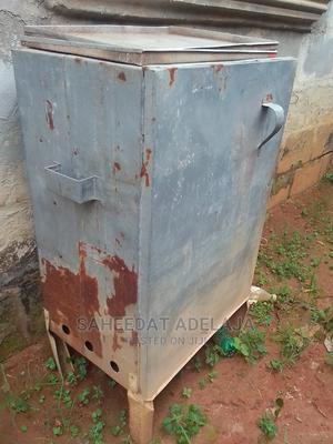 Faitly Used Oven for Sale   Industrial Ovens for sale in Lagos State, Ikorodu