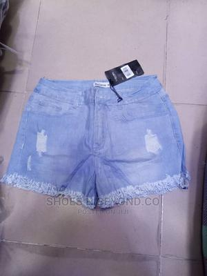 CLASSY Bumshorts for Queens   Clothing for sale in Lagos State, Lagos Island (Eko)