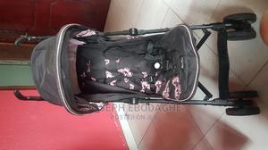 Baby Stroller   Prams & Strollers for sale in Lagos State, Ajah