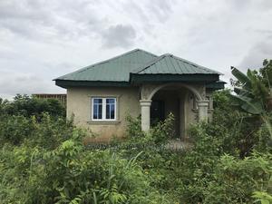 3bdrm House in Kajola Estate, Ikorodu for Sale | Houses & Apartments For Sale for sale in Lagos State, Ikorodu