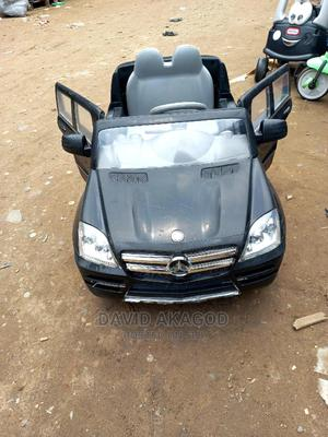 Baby Benz Toy Car   Toys for sale in Lagos State, Ojo