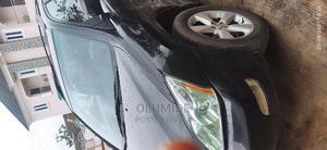 Lexus RX 2008 350 AWD Black | Cars for sale in Ogun State, Obafemi-Owode