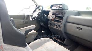 Volkwagen Transporter   Buses & Microbuses for sale in Lagos State, Amuwo-Odofin