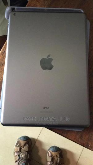 Apple iPad 10.2 (2020) 128 GB Gray | Tablets for sale in Lagos State, Ikeja