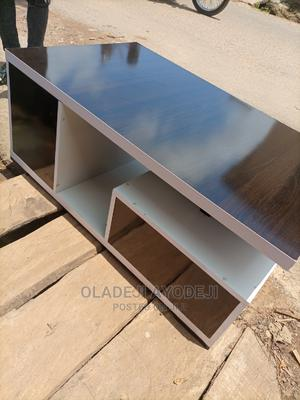 Center Table | Furniture for sale in Oyo State, Oluyole