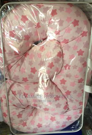 Pregnancy Pillow | Maternity & Pregnancy for sale in Lagos State, Surulere