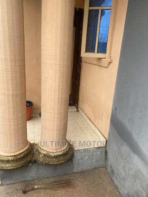 Furnished Mini Flat in Pagun, Ibadan for Rent | Houses & Apartments For Rent for sale in Oyo State, Ibadan