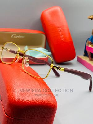 Quality and Classic Cartier | Clothing Accessories for sale in Lagos State, Lagos Island (Eko)