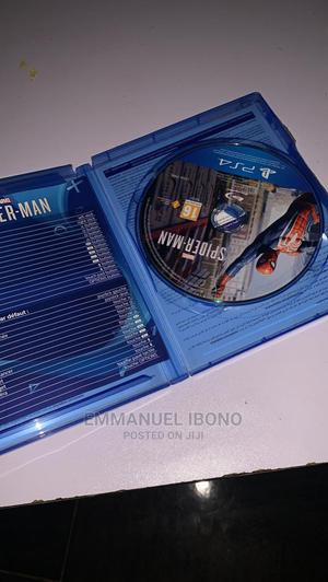 Spider Man   Video Games for sale in Edo State, Benin City