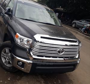 Upgrade Your Toyota Tundra From 2010 to 2018   Vehicle Parts & Accessories for sale in Lagos State, Mushin