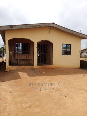 Furnished 2bdrm Bungalow in Ayobo for rent | Houses & Apartments For Rent for sale in Ipaja, Ayobo