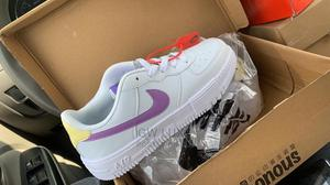Kiddies Sneakers | Shoes for sale in Lagos State, Amuwo-Odofin