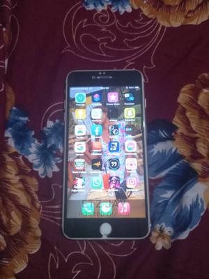 Apple iPhone 6s Plus 64 GB Rose Gold   Mobile Phones for sale in Edo State, Benin City