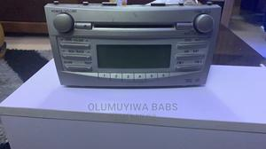 Car Stereo | Vehicle Parts & Accessories for sale in Lagos State, Ikorodu