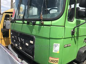 Tokunbo Man DIESEL | Trucks & Trailers for sale in Lagos State, Ikorodu
