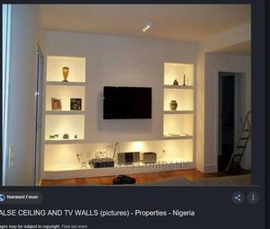 POP for Tv | Home Accessories for sale in Lagos State, Lagos Island (Eko)