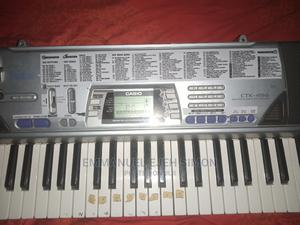 Very Nice and Affordable Keyboard   Accessories & Supplies for Electronics for sale in Lagos State, Ibeju